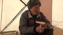 Весенняя рыбалка в северных улусах Якутии