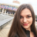 Елена Рузакова фото #12