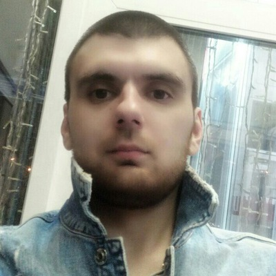 Максимка Коренев