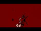 Wham! _ Careless Whisper - Deadpool