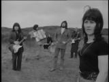 George Baker Selection - Nathalie • 1971
