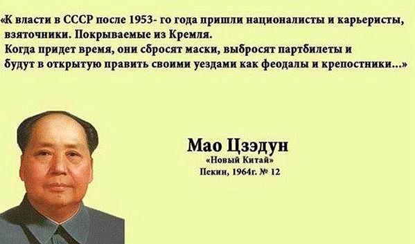 https://pp.userapi.com/c846218/v846218973/157b61/6TTyBKCr06U.jpg