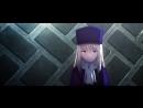 Fate/stay night Movie: Heaven's Feel - Aimer - Last Stardust [AMV] 1080p
