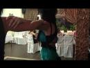 Понтийский танец девушек из БАЙБУРТА.mp4