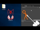 The Virus - Animator vs. Animation Shorts - Episode 1