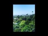 Chubby Tekashi69 (6ix9ine) Previews Latin Song in Spanish