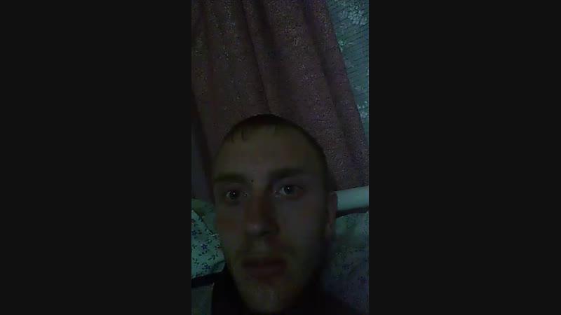Гена Киселёв - Live