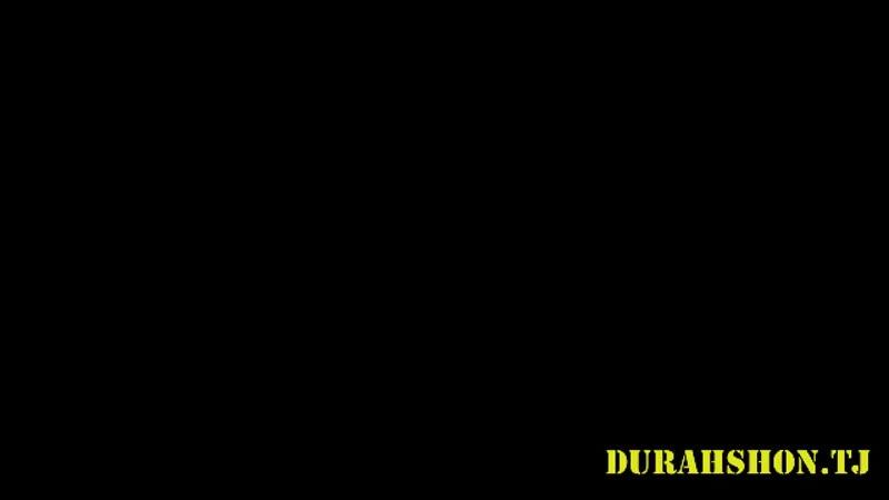 Mugambo_-_okhi_dili_zori_man_(krizis)_(klipkhoi_tochiki_2017)_DURAHSHON.TJ.mp4