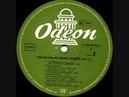McKenzie Condon Chicagoans - Nobody's Sweetheart - Chicago, 16.12. 1927