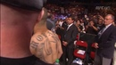 Demetrious Johnson vs. John Moraga UFC on Fox 8 27.07.2013 Submission of the Night