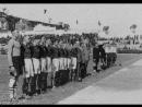 @WC 1938 1 8 Czechoslovakia Holland joefa