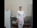 💥Процедурный кабинет – важное звено в оказании квалифицированной медицинской помощи и неотъемлемая часть любого лечебного учрежд