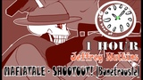 MAFIATALE - SHOOTOUT! (Bonetrousle) Jeffrey Watkins 3 1 hour One Hour of...