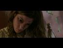 Шесть демонов Эмили Роуз Кино на ВТВ