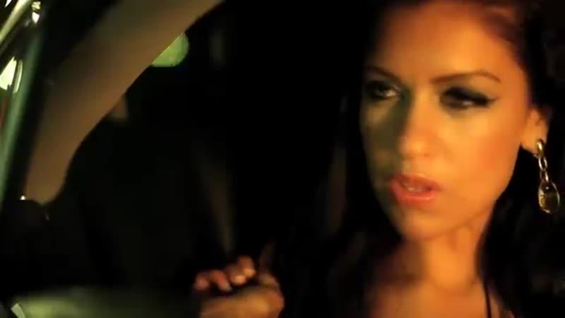 Edward Maya Mia Martina - Stereo Love (Ultra Music).mp4