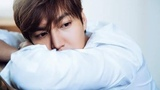 Ли Мин Хо слайд-шоу Красивый мужчина под красивую музыку