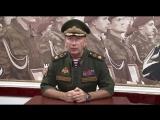 🔥 Глава Росгвардии Виктор Золотов записал видеообращение к Навальному и вызвал его на ринг за нанесенное публично оскорбление.