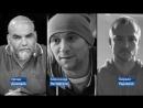 «Время покажет». Убийство журналистов в ЦАР
