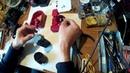 Улучшить перепаковать аккумулятор шуруповерта никель кадмиевые на литиевый