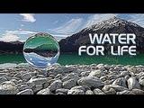 IMAGINE PEOPLE - знакомство с продуктом Water for life (живая вода)