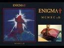Enigma I MCMXC Principles Of Lust russian harmonica cover by John Harm