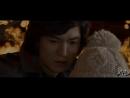 Lee Ji Hoon - Heart, Im Sorry (Boys Over Flowers OST) (рус. саб.)