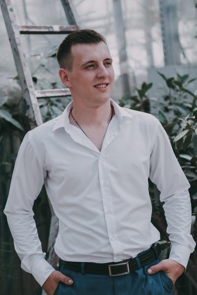Александр Турутов