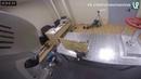 Восстание машин Кожаные ублюдки №6 Роботы из BostonDynamics
