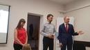 Bepic Ангарск Отзывы по продукции Elev8 Acceler8 и по бизнесу