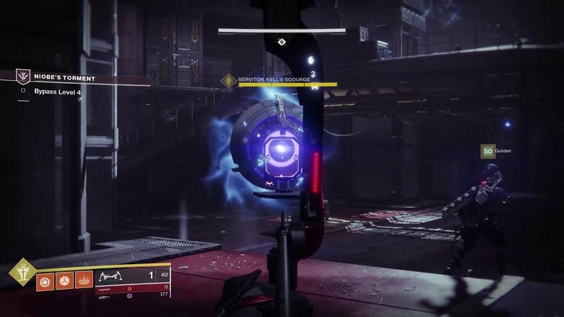 Niobe's Torment Quest Progress Bypass Level 1 2 3 4 5 Solved Level 6 Screen Shown