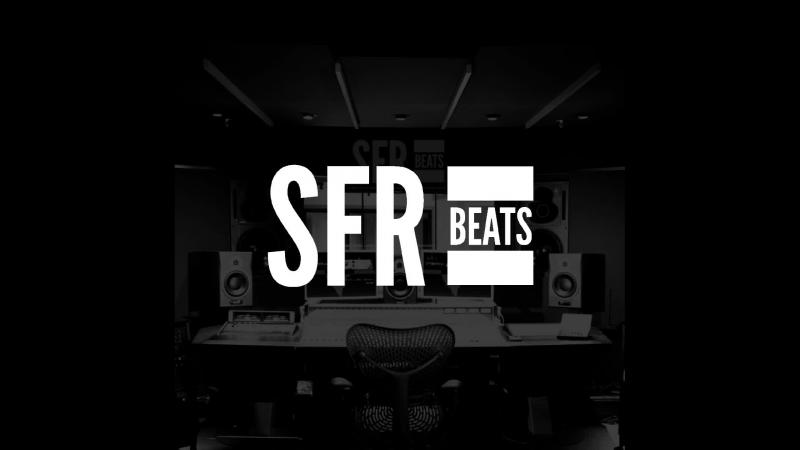 Producing Professional RnB Beats   Multi-Platinum Artist Credits