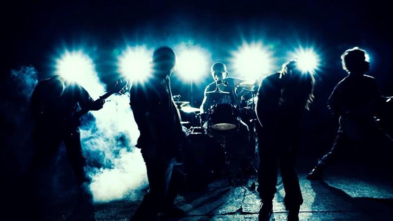 UNDEAD CORPORATION - Sirens MV