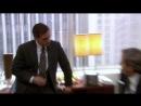 The Office (US) 2x16 - @cinepalomitas