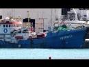 Unterstützung illegaler Migration: Italien ermittelt gegen deutsche Mittelmeer-Aktivisten