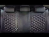 Сиат Леон 12г. #SEAT#Leon#Сиат#Леон#авто#чехлы#Екатеринбург