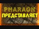 Евгений Охотников - live via Restream.io