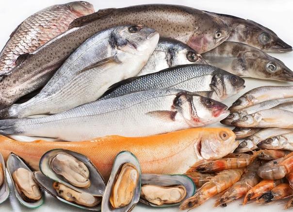 Отличие свежей рыбы от несвежей Еда должна быть не только вкусной, но и полезной, или, как минимум, свежей. Но сегодня продукты подвергаются такой термической и химической обработке, что тяжело