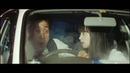 MV Emiko Suzuki x Seiji Kameda Front Memory на фильм Любовь похожа на прошедший дождь Koi wa Ameagari no You ni