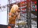 Motley Crue - Live At US Festival 83