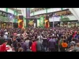 Ернар Айдар - Күнім сен сөнбеші (Астана Сәлем ұлы дала)(27.05.18)