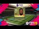 БИСТЫ ДЛЯ НАЧАЛА ФИФА 19 МОБАЙЛ | 1 - АПЛ