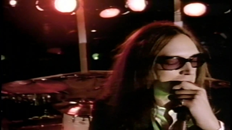Urge Overkill - Girl, Youll Be A Woman Soon