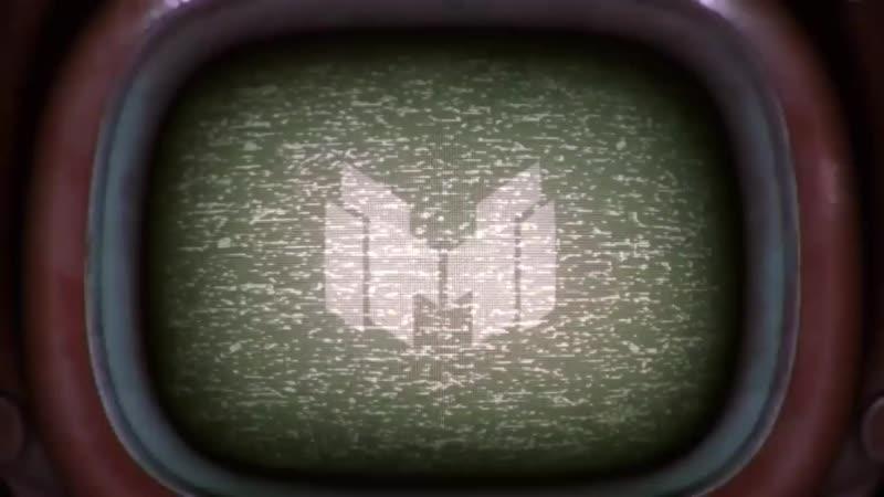 Mr.Marmok - Я вижу будуйщее (Лучшие моменты)