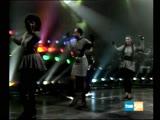 BONEY M - Rasputin 88 ( Sabado Noche 1988)