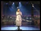 Людмила Сенчина- Белый танец
