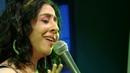 Nigahen milane ko|Sanjeevani Bhelande|Sahir ludhianvi|Roshan|Asha Bhonsle