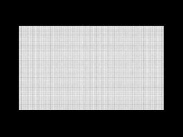 ASC   Dimensional Rift [Semantica 2018]