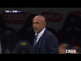 «Болонья» - «Интер». Обзор матча