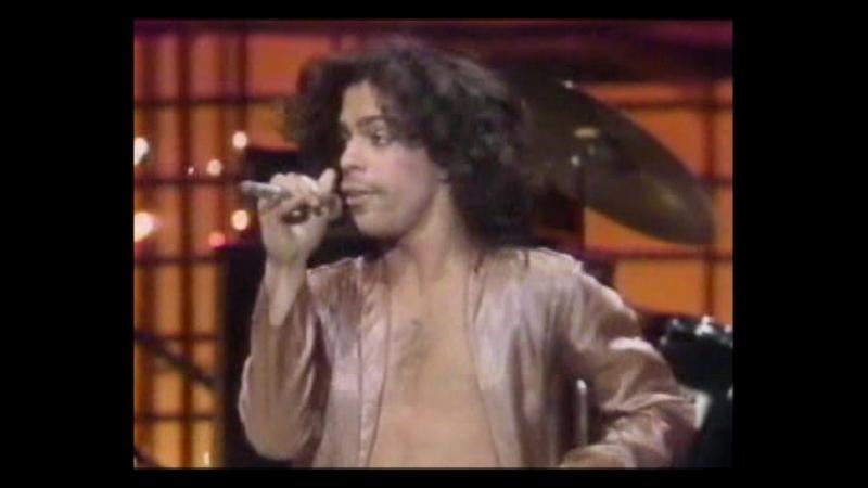 1980 01 26 American Bandstand Why u wanna treat me so bad