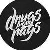 drugs from rags  clothing